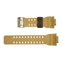 Casio Watch Band 10477271
