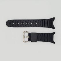 Casio Watch Band 10045754