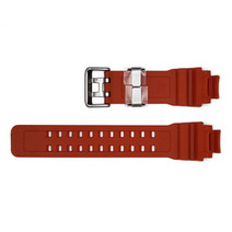 Casio Watch Band 10470476