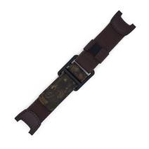 Casio Watch Band 10114608