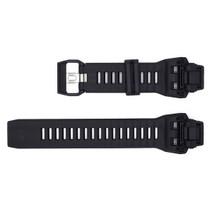 Casio Watch Band 10606821