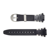 Casio Watch Band 10057325