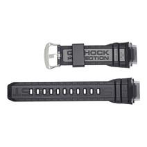 Casio Watch Band 10388895