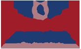 AmericanPerfit