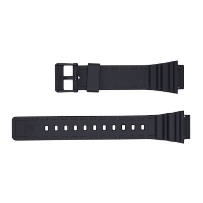 Casio Watch Band 10393907