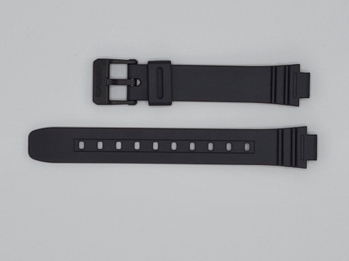 Casio Watch Band 10393847