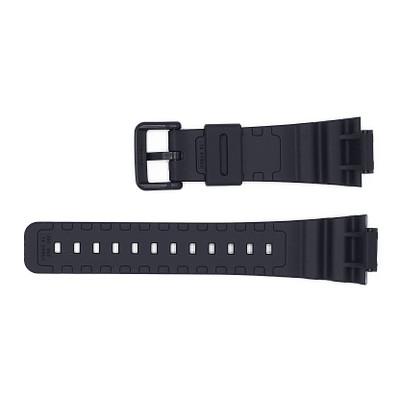 Casio Watch Band 71604262
