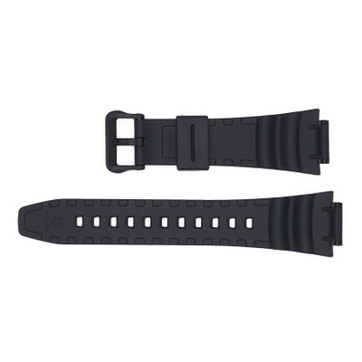 Casio Watch Band 10431875