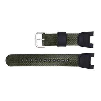 Casio Watch Band 10304188