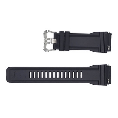 Casio Watch Band 10580335