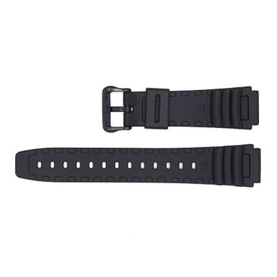 Casio Watch Band 70622792