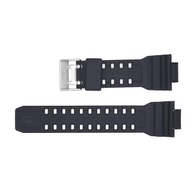 Casio Watch Band 10437723