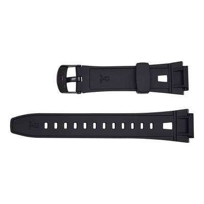 Casio Watch Band 10330835
