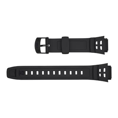 Casio Watch Band 10395812