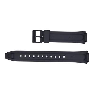 Casio Watch Band 10379447