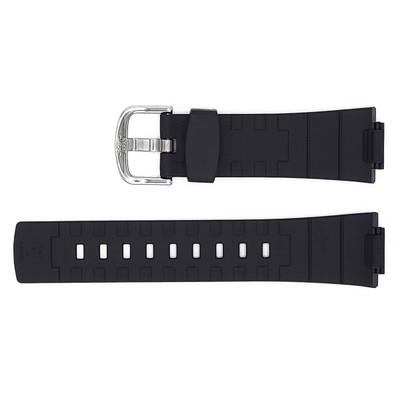 Casio Watch Band 10333980