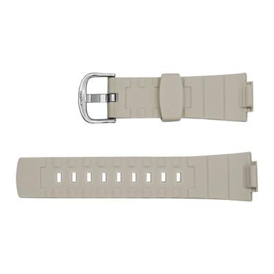 Casio Watch Band 10439747