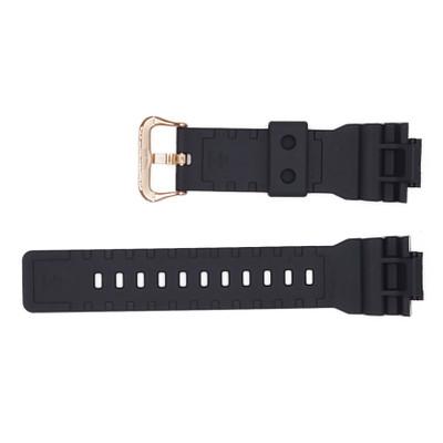 Casio Watch Band 10570860