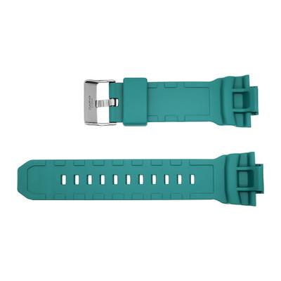 Casio Watch Band 10443518