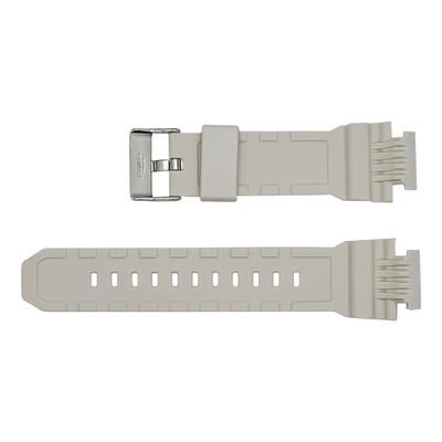 Casio Watch Band 10453464