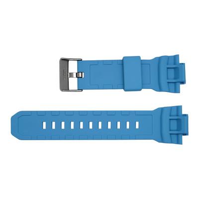 Casio Watch Band 10414668