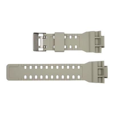Casio Watch Band 10443549