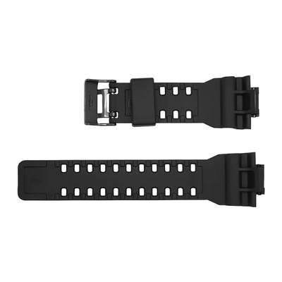 Casio Watch Band 10418518