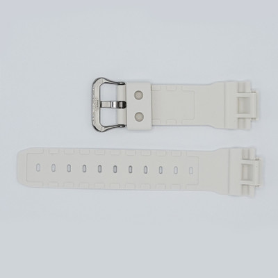 Casio Watch Band 10356971