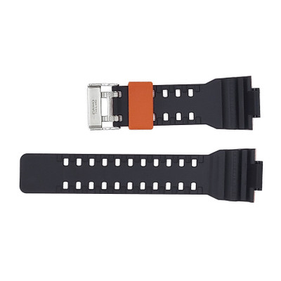 Casio Watch Band 10527468