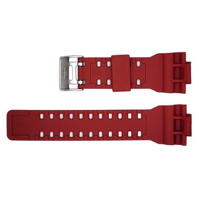 Casio Watch Band 10441447