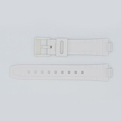 Casio Watch Band 10478173