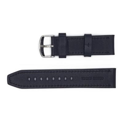 Casio Watch Band 10473381