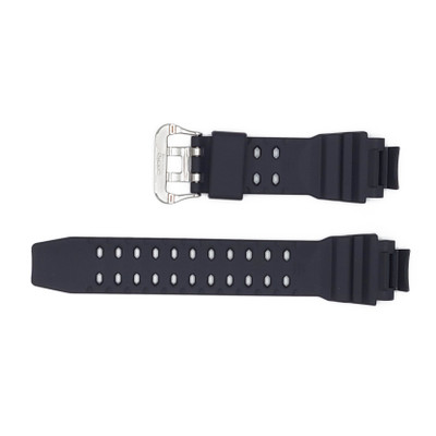 Casio Watch Band 10493622