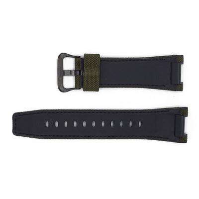 Casio Watch Band 10570833