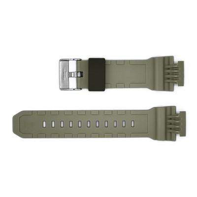 Casio Watch Band 10463489