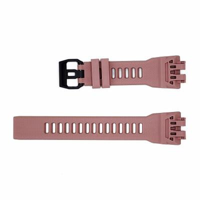 Casio Watch Band 10618767