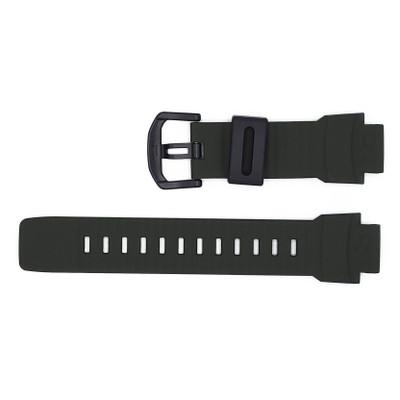 Casio Watch Band 10555787