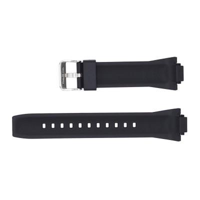 Casio Watch Band 10421436