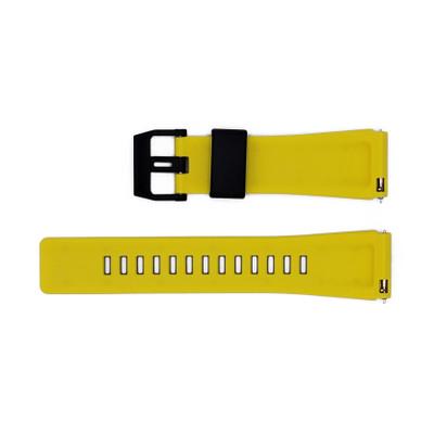 Casio Watch Band 10589369