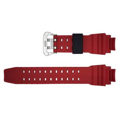 Casio Watch Band 10475505