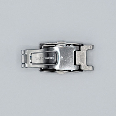 Casio Band Buckle 10467586
