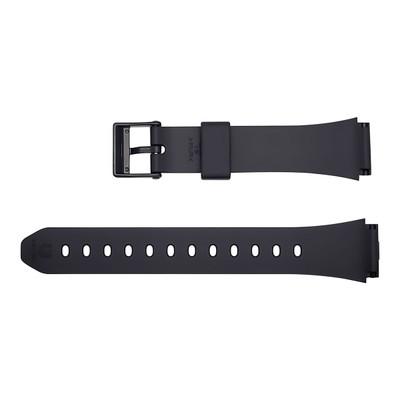 Casio Watch Band 10075268