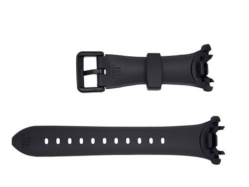 Casio Watch Band 10081640