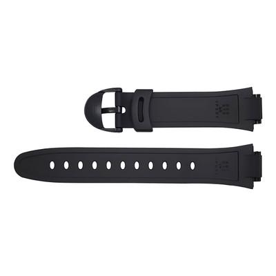 Casio Watch Band 10099441