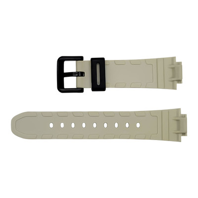 Casio Watch Band 10099465