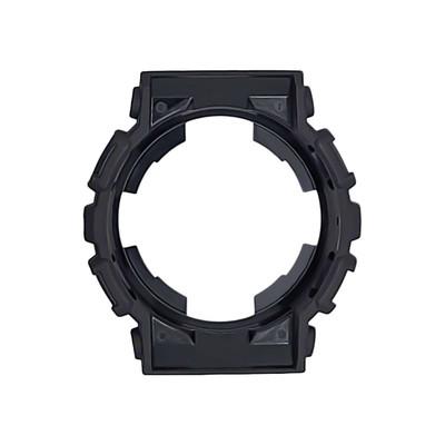Casio Bezel 10540163