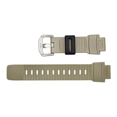 Casio Watch Band 10446407