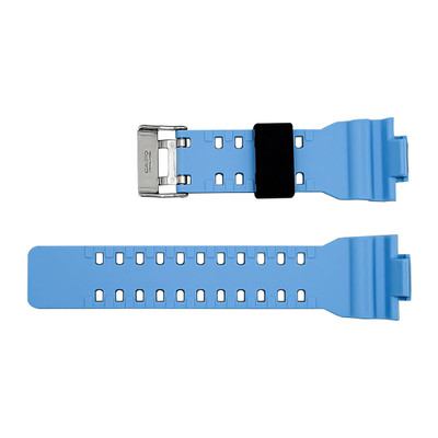 Casio Watch Band 10540143