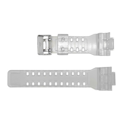 Casio Watch Band 10577420