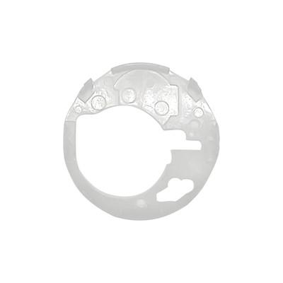 Casio Casing Frame 10394917